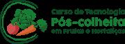 logo-poscolheita-site3